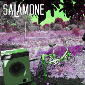 pericoli-e-ballate-le-storie-senza-tempo-di-salamone 2