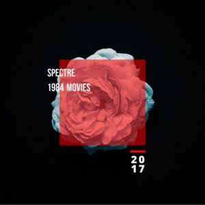 spectre-il-lato-ipnotico-e-crepuscolare-degli-anni-80 3