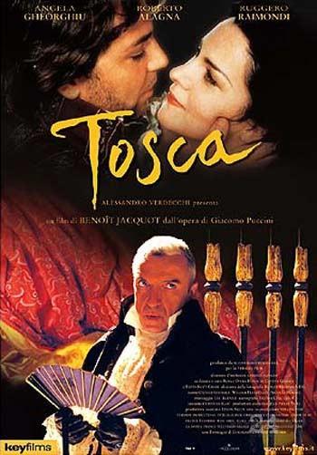 Tosca_(film)_2001