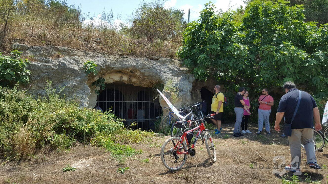 Carbonara Di Bari Storia bari, il comune candida carbonara, ceglie, loseto e santa