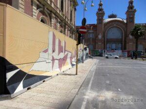 murales bari vecchia 2