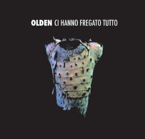 olden-canzoni-e-rock-senza-il-superfluo 1
