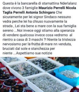 pescatori facebook