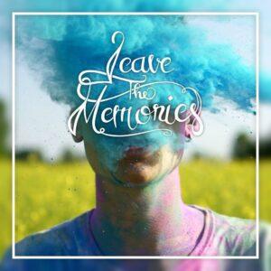 leave-the-memories-seguire-le-stelle-come-bambini 1
