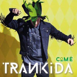 trankida-un-esordio-tra-amore-e-america 1