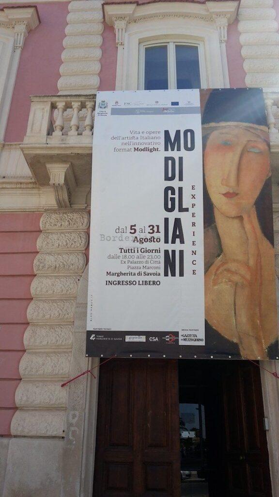 Foto-banner-Mostra-Modigliani