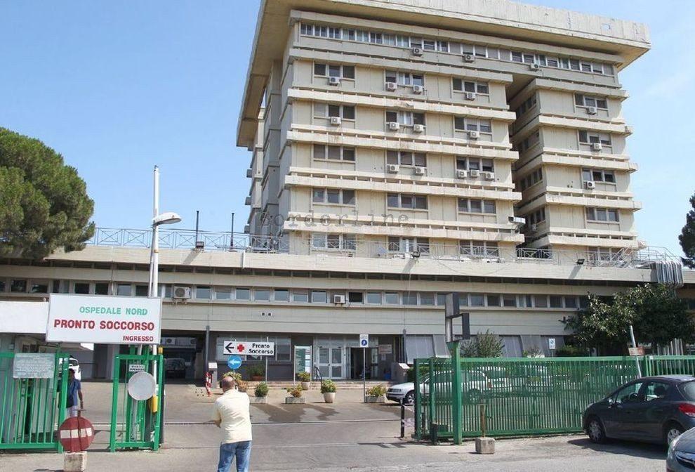 Malaria, confermati i 4 casi di Taranto. La malattia contratta in Italia