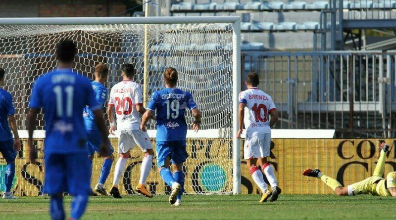 Empoli-Bari streaming live e dove vedere la diretta TV, Serie B