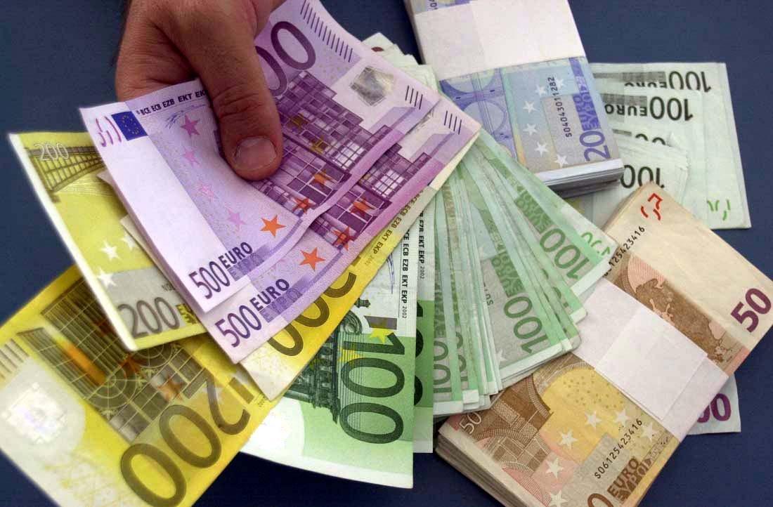 Prestiti con interessi fino al 3.600% scattano due arresti e una denuncia