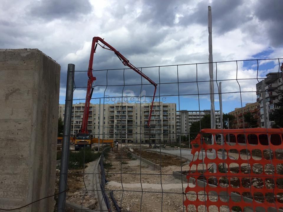 Puglia si va verso la proroga del piano casa bonus - Piano casa puglia 2017 ...