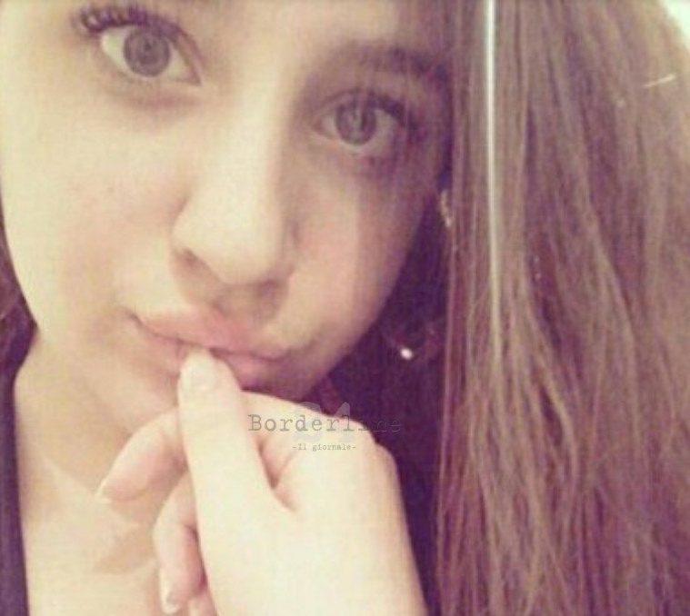 Oggi i funerali della ragazza uccisa dall'ex della mamma