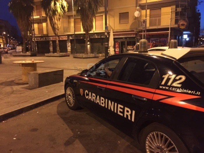 Catania, pensionato ucciso con una fucilata: il corpo in un tombino