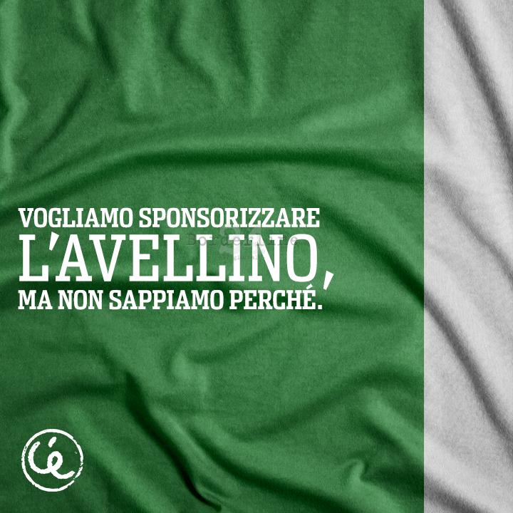 Avellino, i convocati di Novellino: presente Radu