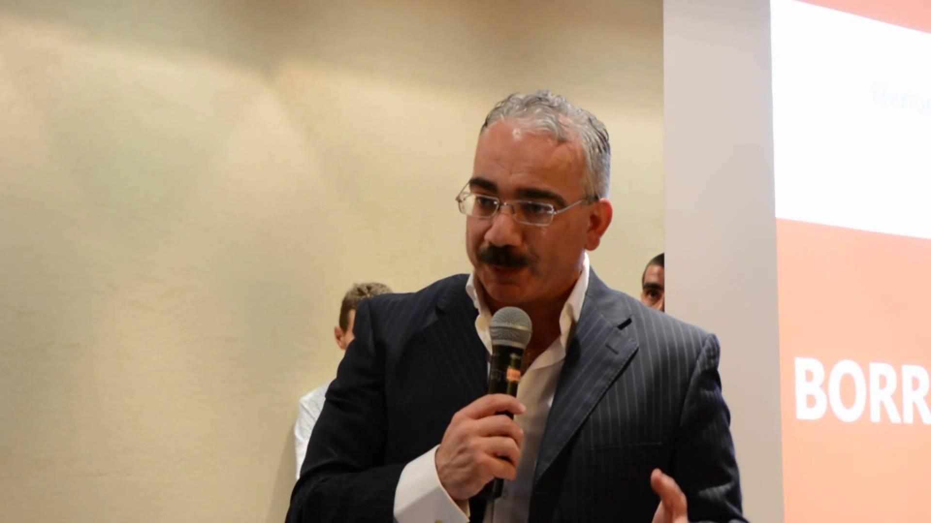 ILVA di Taranto: Polemiche fuori luogo