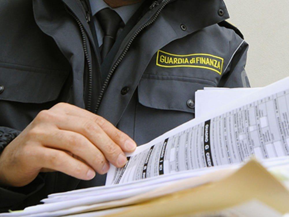 Evasione fiscale: ogni anno sottratti allo Stato 111 miliardi di euro