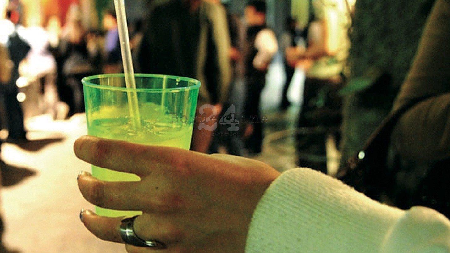 Lecce, si ubriaca alla festa di Halloween: 14enne in coma etilico ricoverata al Vito Fazzi