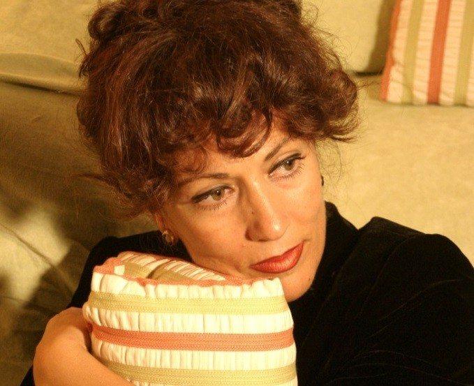Addio a Ketty Volpe, teatro in lutto per l'attrice barese