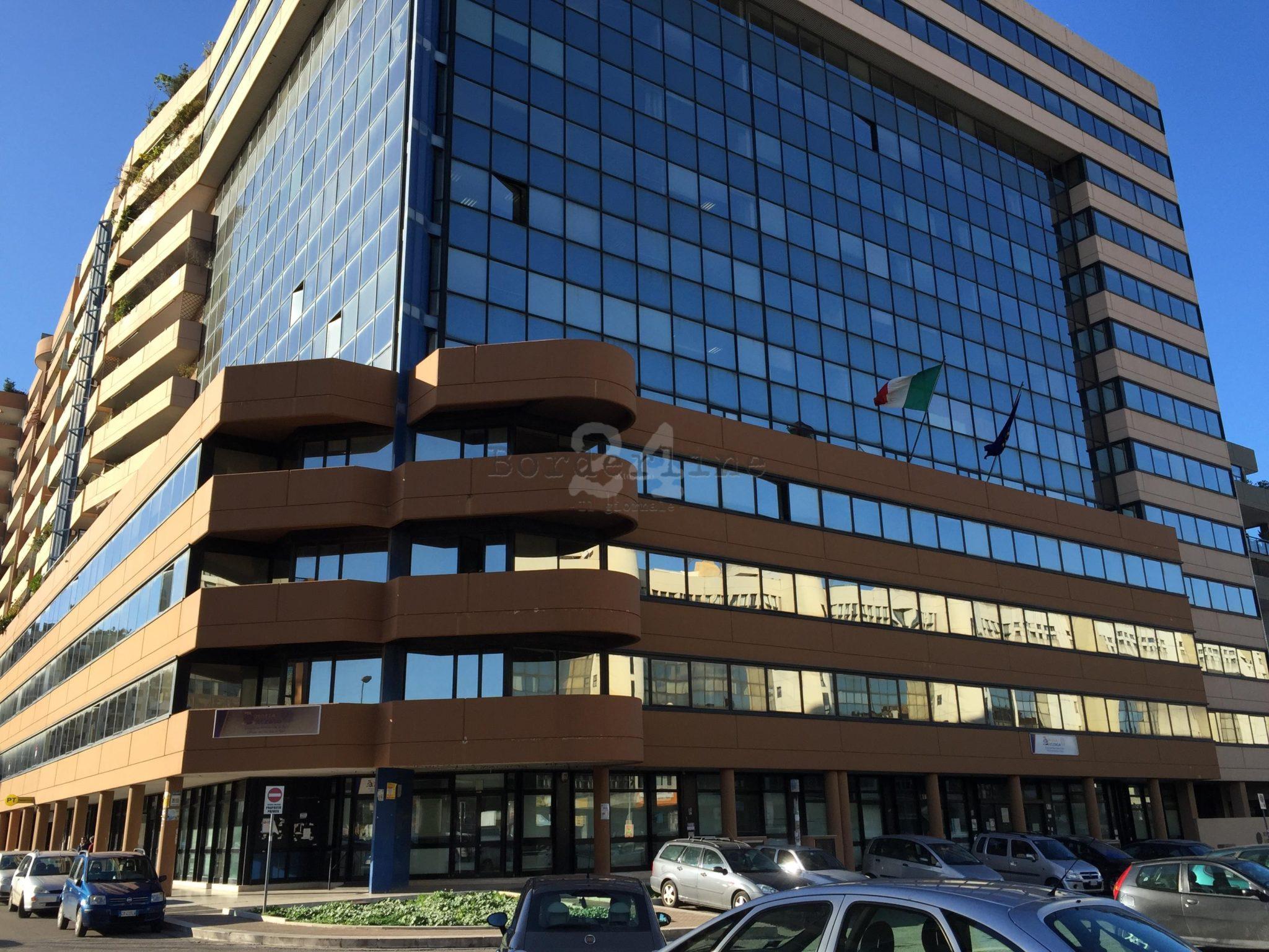 Agenzia entrate il regalo di natale niente cartelle for Detrazioni fiscali 2017 agenzia delle entrate