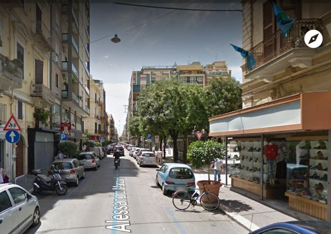 Al via i saldi estivi in Sicilia: è la prima regione a partire