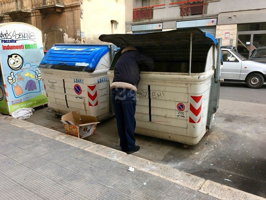 Lavoro, in Italia 1 occupato su 8 a rischio povertà