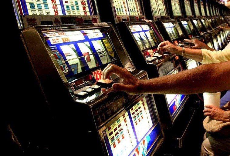Gioco d'azzardo: aspetti psicopatologici e clinici
