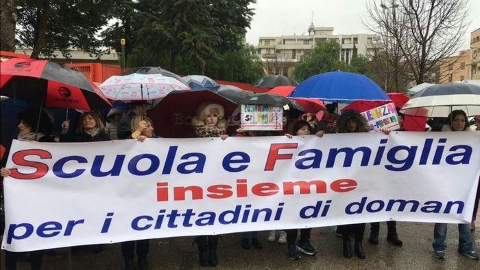 Lamezia, confiscati beni per oltre 500 mila euro a Luciano Trovato