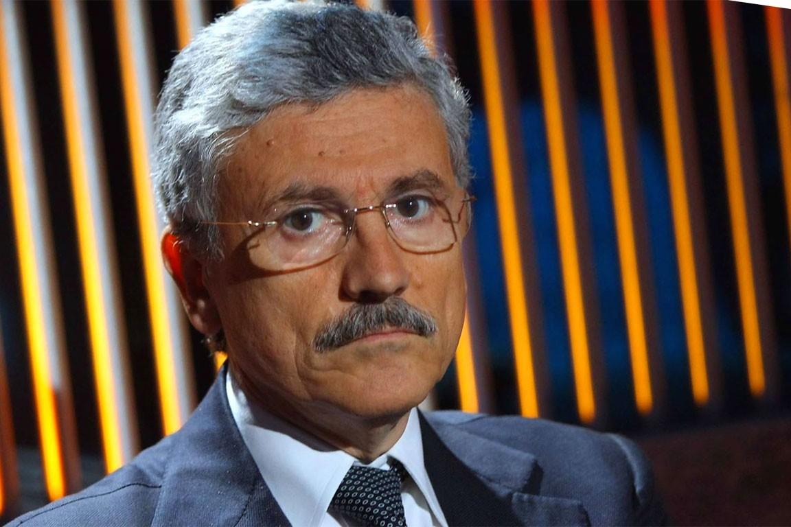 D'Alema ultimo nel suo collegio storico a Nardò, vince Lezzi (M5s)