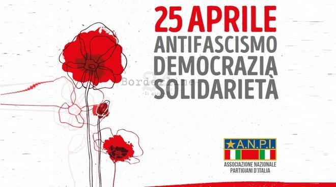 25 aprile, Resistenza e Autonomismo non sono in contrasto