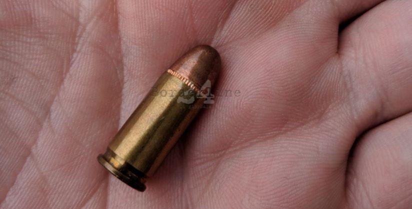 Pinuccio minacciato, un proiettile a casa dell'inviato di Striscia la Notizia