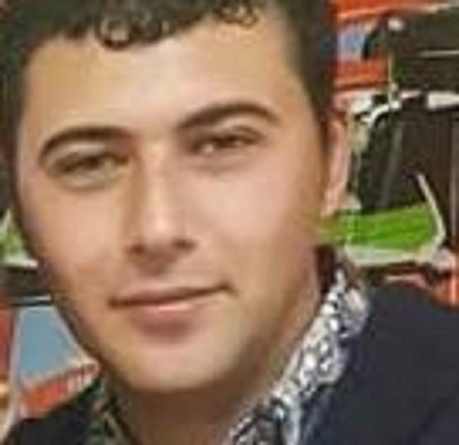 Ilva, incidente al porto di Taranto: muore un operaio.