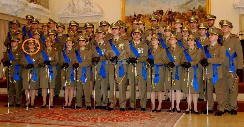 Elisabetta Trenta: chi è, curriculum del ministro della Difesa M5S
