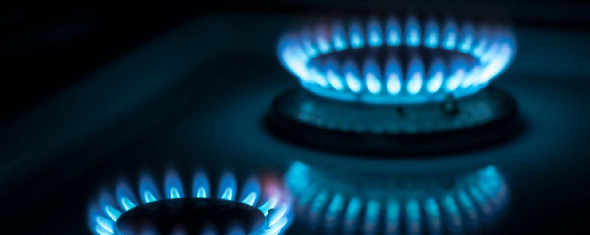 Distribuzione Del Metano In Provincia Di Bari Arriva Murgia Reti Gas